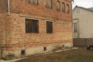 Дома в Березно без посредников