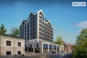 6dbf1f5a3a94 DOM.RIA - Купить коммерческую недвижимость без посредников - продажа ...