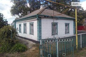 Куплю будинок в Магдалинівці без посередників