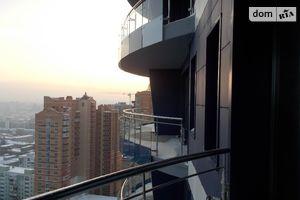 ebda0a5538e5 DOM.RIA - Купить квартиру в районе Печерский в Киеве без посредников ...