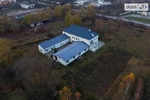 Недвижимость в Галиче без посредников