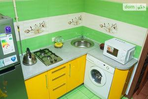 Сдается в аренду 1-комнатная квартира в Мариуполе