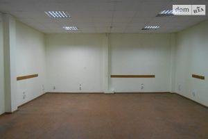 Зніму офісне приміщення довгостроково у Вінницькій області