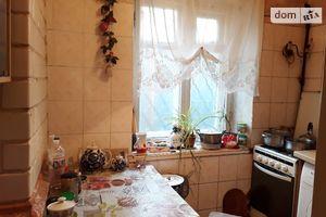Дома в Одессе без посредников