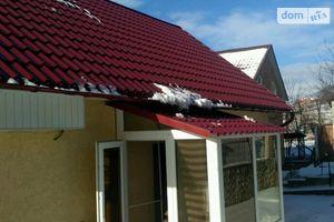 Сниму дом в Черновцах долгосрочно