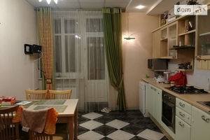 Куплю квартиру Миколаївської області