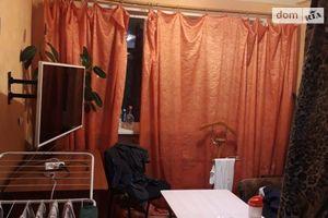 Комнат без посредников Крыму области