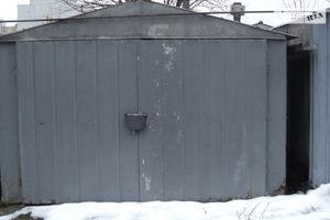 Куплю гараж на левом берегу киев купить ворота на гараж в новосибирске