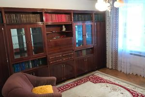 Квартири без посередників Закарпатської области