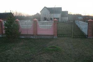 Куплю частный дом на Добротворе без посредников
