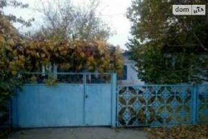 Продажа/аренда будинків в Снігурівці