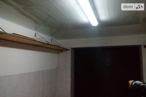 Куплю гараж в Ивано-Франковске без посредников