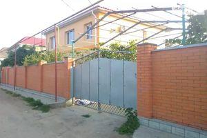 Дома в Беляевке без посредников