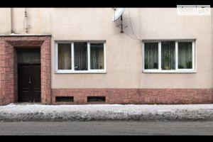 Трехкомнатные квартиры Мукачево без посредников