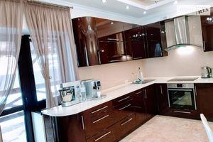 Продається будинок 2 поверховий 165 кв. м з меблями