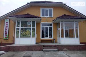 Купити комерційну нерухомість в Волинській області