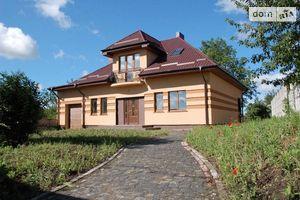 Куплю частный дом в Ровно без посредников
