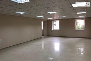 Купити комерційну нерухомість в Чернівецької області