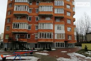 Зніму комерційну нерухомість в Тернополі довгостроково