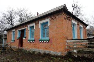 Куплю частный дом на Пеньковке без посредников