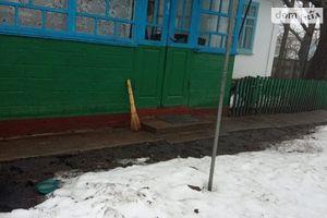 Дома в Ладыжине без посредников