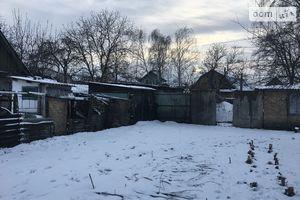 Куплю земельну ділянку в Києві без посередників