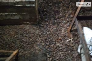 Куплю гараж в Житомирі без посередників