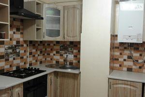 Зніму квартиру в Чернівцях подобово