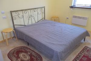 Зніму будинок подобово в Київській області