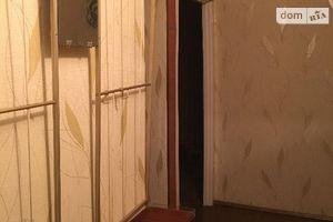 Зніму квартиру в Чернігові довгостроково
