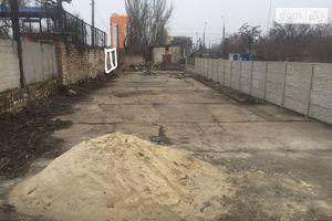 Сниму землю сельскохозяйственного назначения долгосрочно в Николаевской области