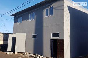 Коммерческая недвижимость в днепропетровской обл коммерческая недвижимость махачкале на авито