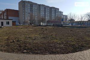 Зніму земельну ділянку в Луцьку довгостроково