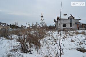 Купити землю під забудову в Київській області