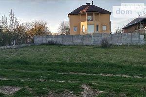 Куплю землю сельскохозяйственного назначения на Лезневе без посредников