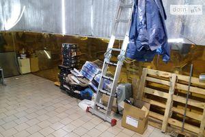 Куплю гараж в Харкові без посередників