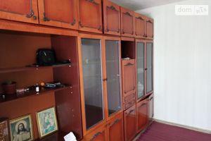 Куплю двухкомнатную квартиру на Полевой без посредников
