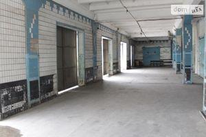 Куплю недвижимость на Журналистове Днепропетровск