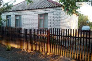 Недвижимость в Каланчаке без посредников