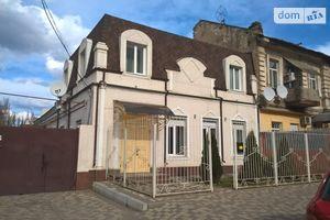 Продается бизнес-центр 108 кв.м