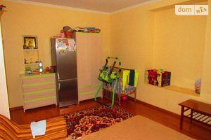 Куплю трикімнатну квартиру на Слов'янці без посередників