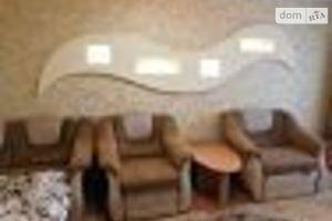 Зніму кімнату подобово в Луганській області