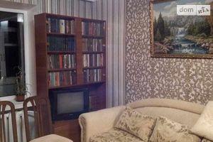 Сниму недвижимость на Выставке посуточно