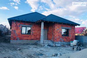 Куплю дом на Железнодорожной Ужгород