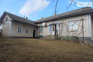Недвижимость в Снятине без посредников