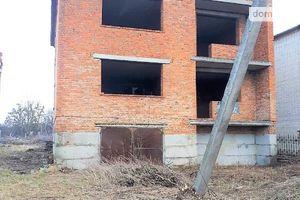 Куплю частный дом в Каменке-Бугской без посредников