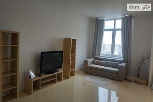 Куплю однокомнатную квартиру на Деснянском без посредников