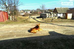 Купити нерухомість в Рівненській області