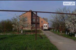 Продажа/аренда нерухомості в Широкому