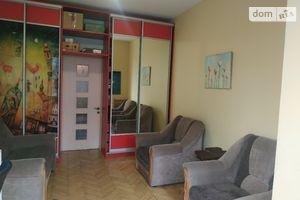 Куплю трикімнатну квартиру на Науки Київ